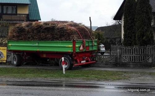ciagnik_rolniczy_wypadek.jpg