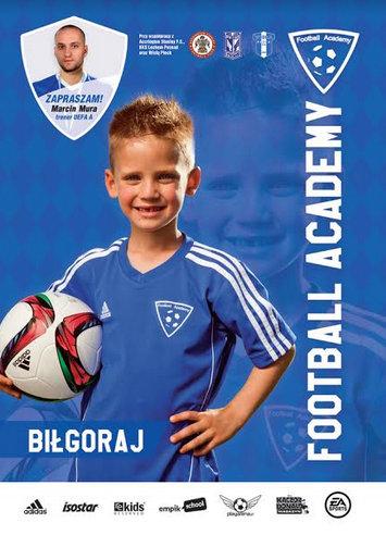 football_academy_bilgoraj.jpg
