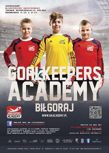 goalkeepers_academy_bilgoraj.jpg