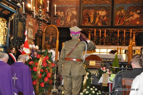 pogrzeb_krakow.jpg