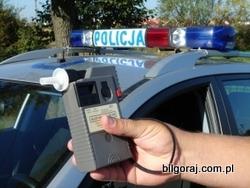 policja_8.jpg