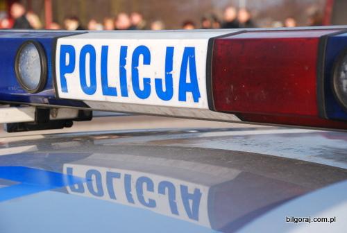 policja_bezpieczenstwo_swieta.JPG