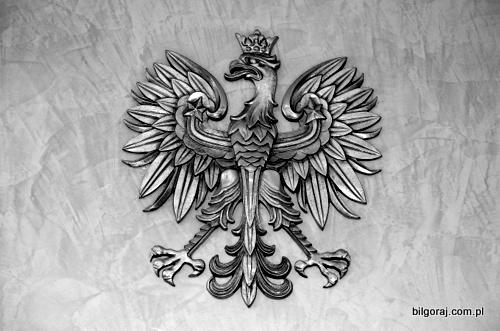 porady_prawne_powiat_bilgorajski.JPG