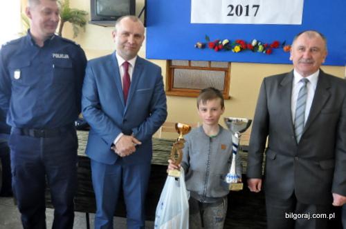 powiatowy_turniej_brd_2017__3_.JPG