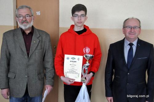 powiatowy_turniej_brd_gimnazja__3_.JPG
