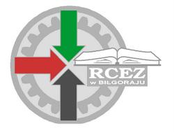 rcez_bilgoraj_logo.jpg