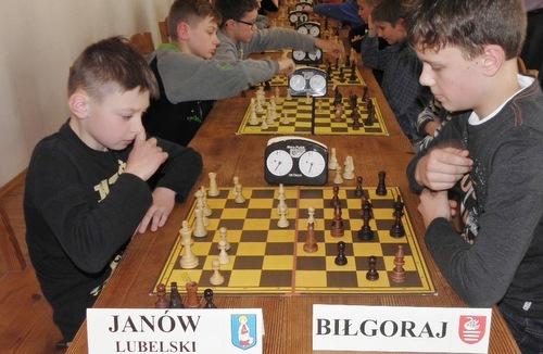 szachowy_turniej_bilgoraj.JPG