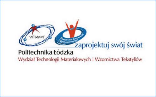 wspolpraca_z_politechnika_lodzka.jpg