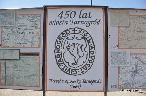 450_lecie_tarnogrodu__5_.JPG