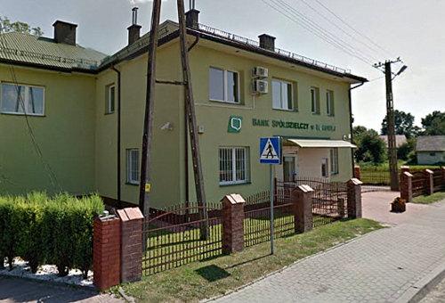 bank_spoldzielczy_lukowa.jpg