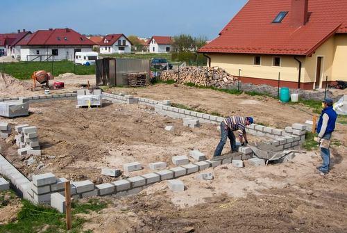 budowa_domu_bilgoraj.jpg