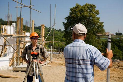 budowa_domu_tradycyjnego_w_zwyklym_standardzie.jpg