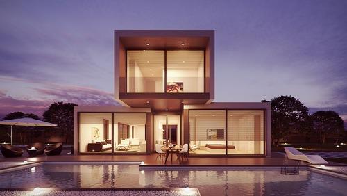 dom_czy_mieszkanie.jpg