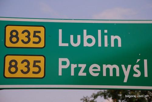 droga_wojewodzka_nr_835.jpg