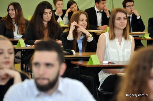 egzamin_maturalny_zsbio_2017.JPG