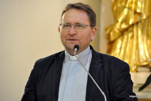 katecheza_czwartkowa.JPG