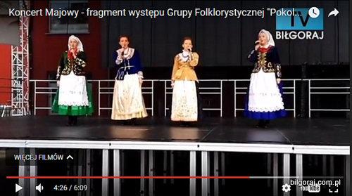 koncert_majowy_video.jpg