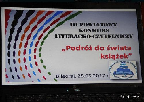 konkurs_literacko_czytelniczy_bilgoraj.jpg