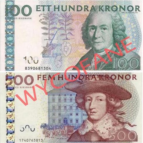 korony_szweckie.jpg