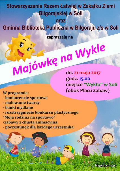 majowka_na_wykle_sol_plakat.jpg