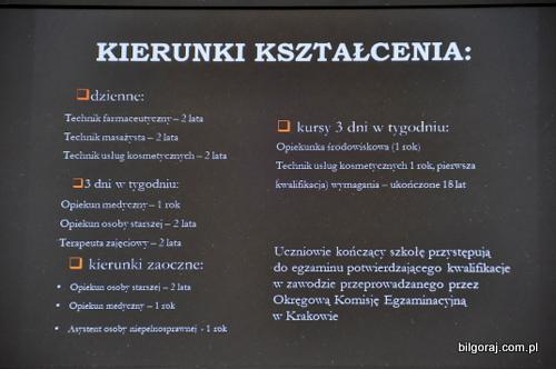 medyk_bilgoraj__1_.JPG