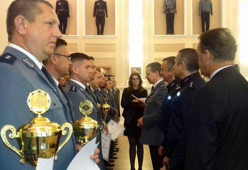 policjanci_z_bilgoraja_najlepsi.jpg