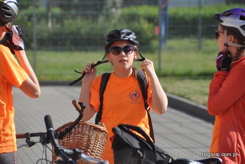 rajd_rowerowy_onz_bilgoraj__2_.JPG