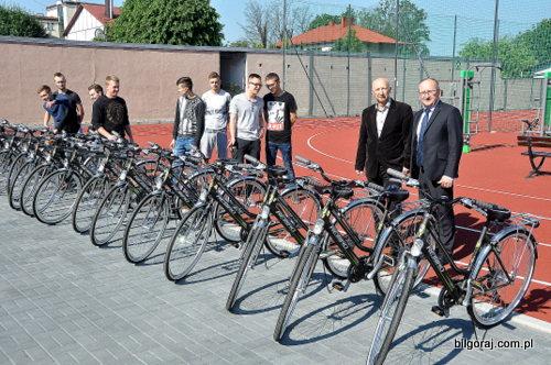 rowerowa_klasa_bilgoraj_rcez__2_.JPG