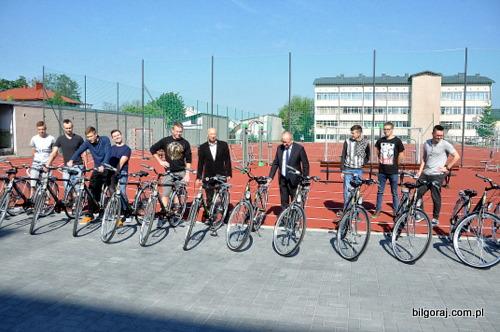rowerowa_klasa_bilgoraj_rcez__3_.JPG
