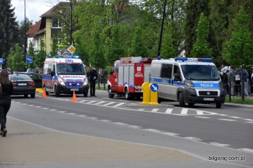 wypadek_drogowy_bilgoraj__1_.JPG