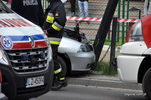 wypadek_drogowy_bilgoraj__2_.JPG
