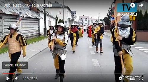 640_lecie_goraja_video.jpg