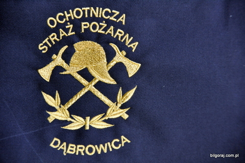 90_lecie_osp_dabrowica.JPG