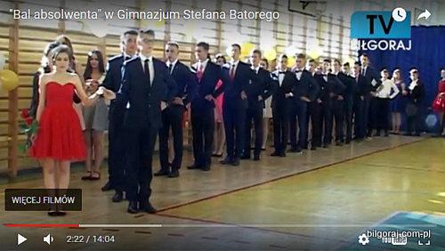 bal_gimnazjalny_batory_bilgoraj_video.jpg