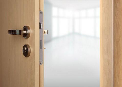 drzwi_wewnetrzne.jpg