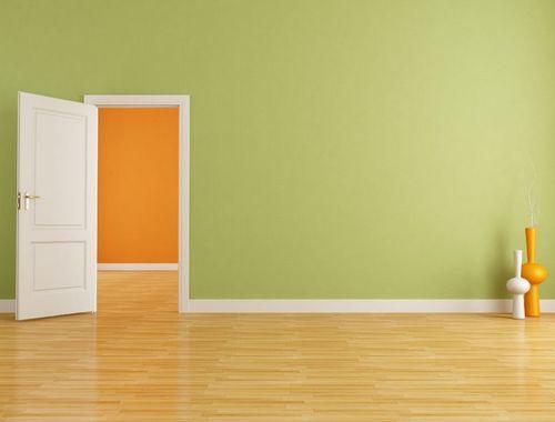 drzwi_wewnetrzne_w_niewielkim_mieszkaniu.jpg