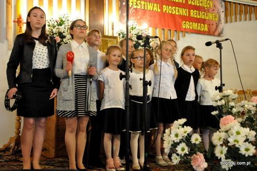 festiwal_gromada_2017_2.JPG