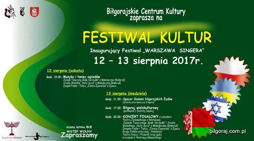 festiwal_kultur_bilgoraj_plakat.jpg