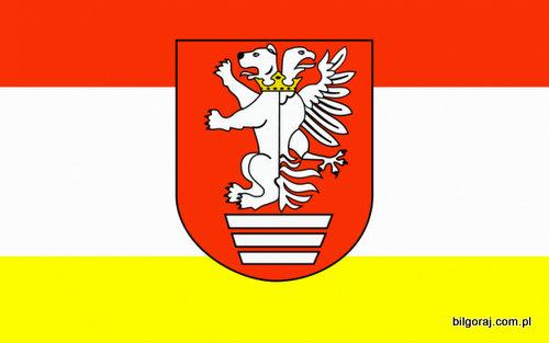 flaga_powiatu_bilgorajskiego.jpg