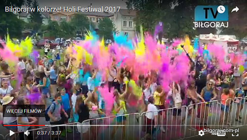 holi_festiwal_bilgoraj_video.jpg