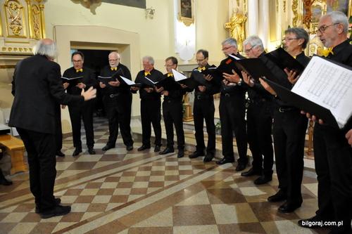 koncert_choralny.JPG