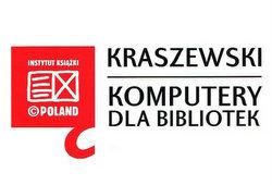 kraszewski_dla_bibliotek_aleksandrow.jpg