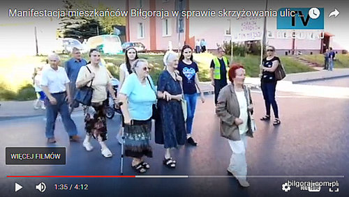 manifestacja_bilgoraj_video.jpg