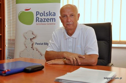 miroslaw_pozniak.JPG