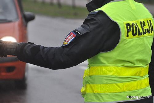 policja_bilgoraj_kontrole_drogowe.JPG
