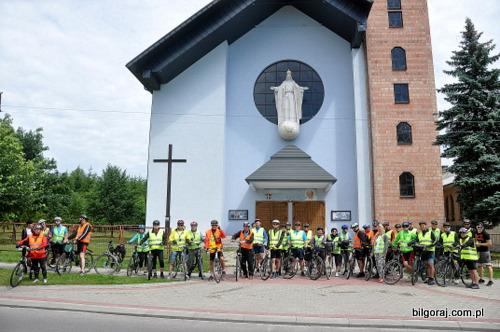 rowerowa_pielgrzymka_na_jasna_gore__3_.JPG
