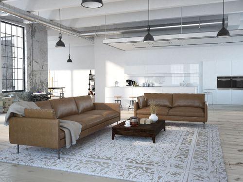 salon_i_biuro_w_domu.jpg