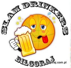 slam_drinkers_bilgoraj.jpg