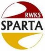 sparta_bilgoraj_logo.jpg