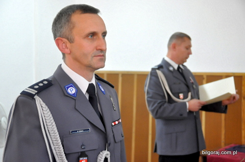 swieto_policji_bilgoraj__3_.JPG